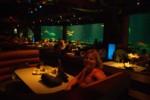 Shark Restaurant